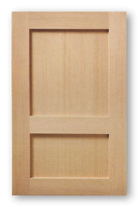 Inset Panel Cabinet Doors   AcmeCabinetDoors.com
