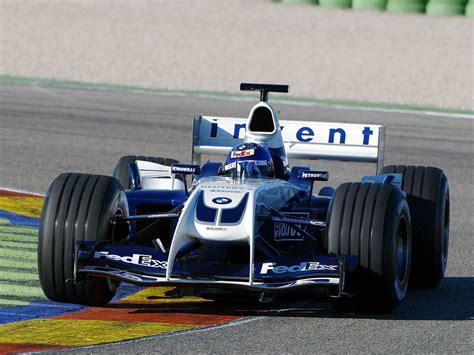 Bmw Formula 1 by Boostaddict Bmw To Return To Formula 1 Bernie