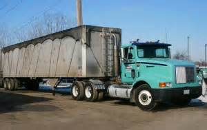 special hauling homewood disposal service