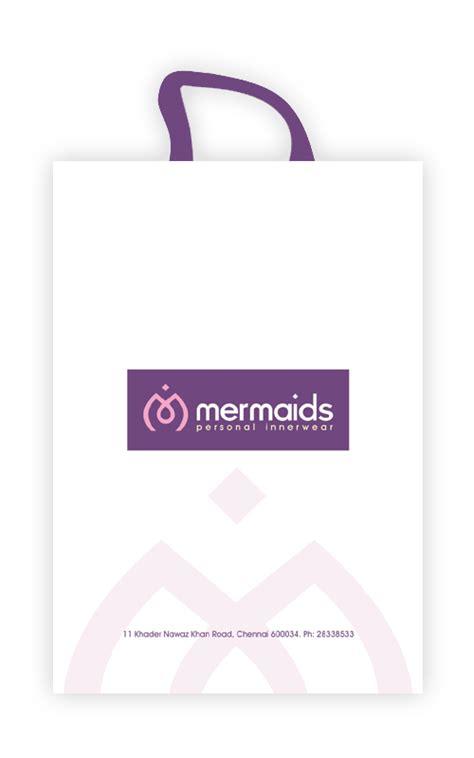 shopping bag design design envission page 2