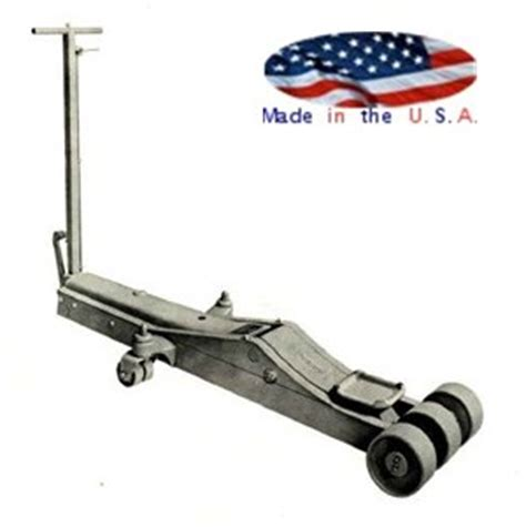 Otc Floor Made In Usa by Phjjacks Floor Jacks Reconditioned