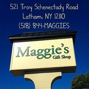 Ups Near Me : maggies gift shop coupons near me in latham 8coupons ~ Orissabook.com Haus und Dekorationen
