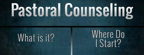 heartland baptist church pastoral counseling