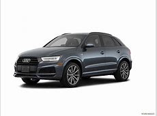 Audi Lease Takeover in St Catharines, ON 2018 Audi Q3