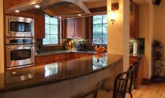 remodel kitchen ideas kitchen remodeling ideas interior home design