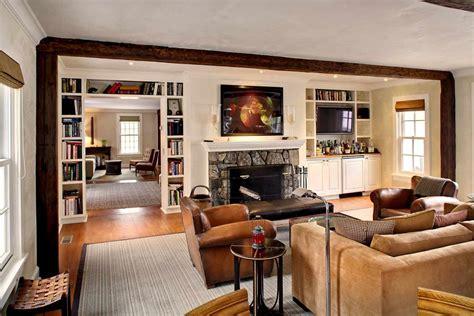 farmhouse living room ideas farmhouse living room design ideas 710 home and garden photo gallery home and garden photo