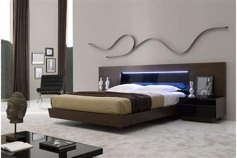 Size Bedroom by Bedroom Sets Barcelona Tobacco Size Bedroom Set