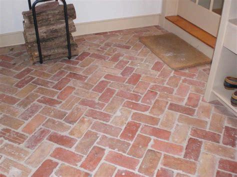 composite kitchen sinks brick kitchen flooring feel the home