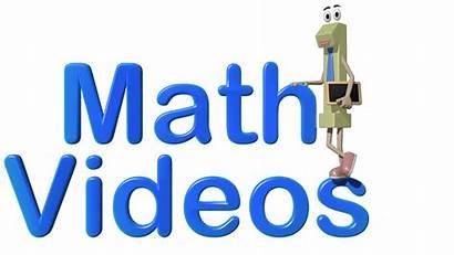 Math Grade Maths 1st 3rd Third Mathematiques