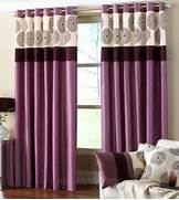 Purple Curtains For Bedroom Living Room Bedroom For Teenage Girls Room Ideas Further Blue Pantone Color Chart