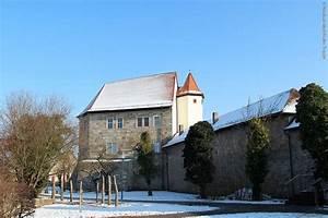 Wohnung Neustadt Aisch : altes schloss hohenzollern ~ A.2002-acura-tl-radio.info Haus und Dekorationen