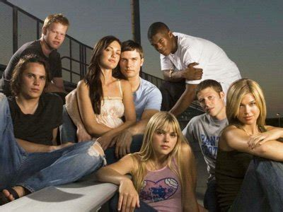 Friday Lights Cast by Friday Lights Where Are They Now Business Insider