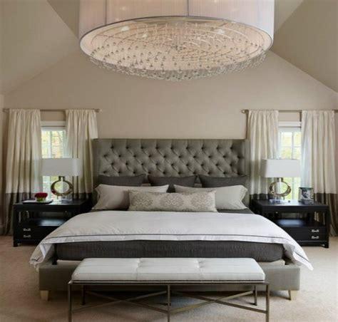 top  luxury beds   bedroom