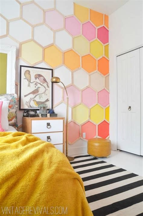 accented walls messagenote