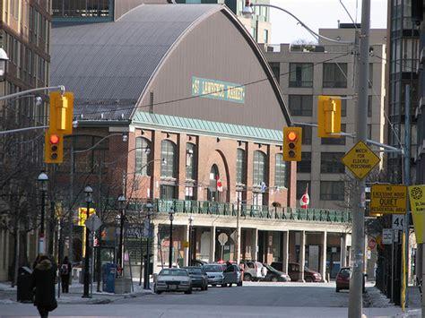 kitchener flooring stores st market toronto canadiana connection 3531