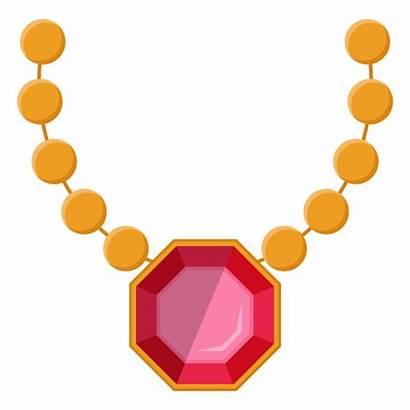 Pendant Necklace Vector Pearl Svg Transparent Last