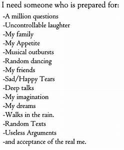 i-love-you-quotes-for-him-tumblr-219   Live Free and Be ...