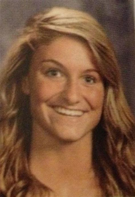 Harlan High School Yearbook Chicago