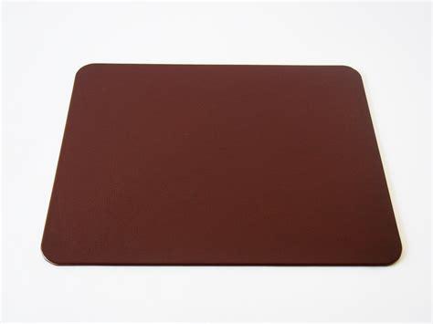 office desk pads leather desk pads for 28 images desk pad 20 quot x 34 quot