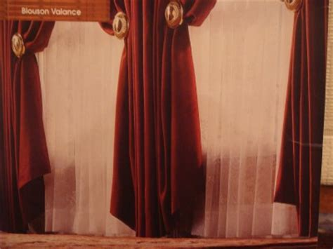 drapes jcpenney jcpenney supreme drapes spicy pinch pleated curtains