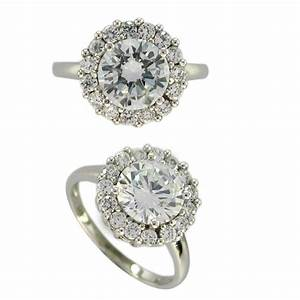 silver diamond rings for women trends for silver wedding With rings for women wedding