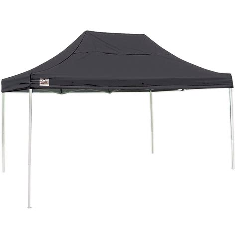 10 x 15 canopy shelterlogic 10 x 15 event pop up canopy in canopies