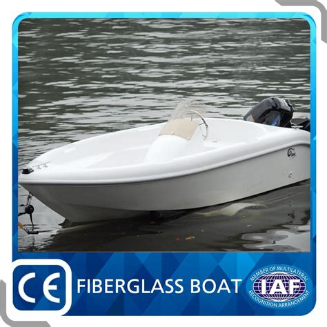 Fishing Boats For Sale Indonesia by Factory Manufacturer 3 6m 3 Person Small Fishing Boat For