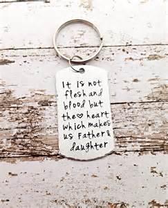 wedding gifts for stepchildren step gift stepfather gifts for step by mommysmetalz mommysmetalz etsy