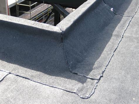 apax dakbedekking prijs nieuwbouw dak feenstra dakbedekking
