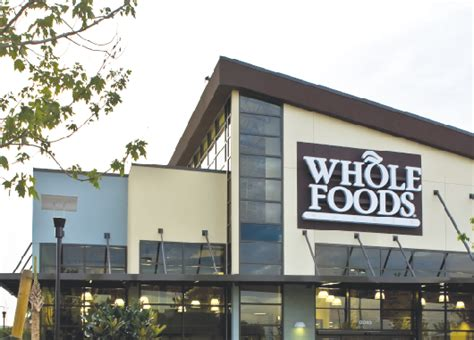 Orlando   Whole Foods Market