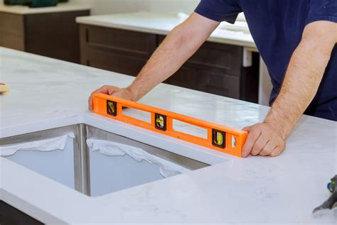 Counters Company by Who Will Install Your Counters How To Choose A