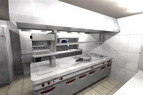 equipement de cuisine nouveau magasin de vente équipement pour cuisine pro