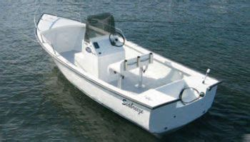 Center Console Boats For Sale Nova Scotia by 2010 Seabreeze 19 Center Console Buyers Guide Boattest Ca