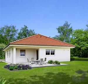 Fertighaus Unter 30000 Euro : 51 best g nstige h user unter euro images on ~ Lizthompson.info Haus und Dekorationen