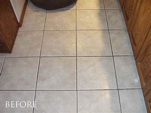 painting floor tile houses flooring picture ideas blogule With painting old tile floors