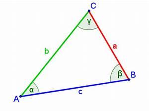 Sinusfunktion B Berechnen : trigonometrie matura wiki ~ Themetempest.com Abrechnung