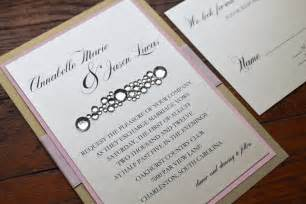 wedding invitations with pictures do it yourself wedding invitations ideas