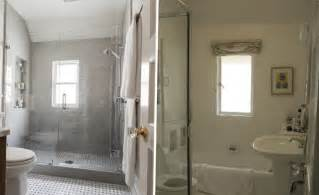 bathroom remodeling ideas before and after master bathroom remodel pictures home design ideas