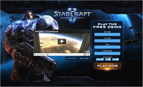 télécharger starcraft 2 en ligne crack