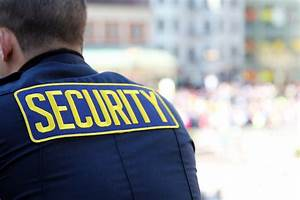 What does Security mean to you? | Timber Composite Doors Blog