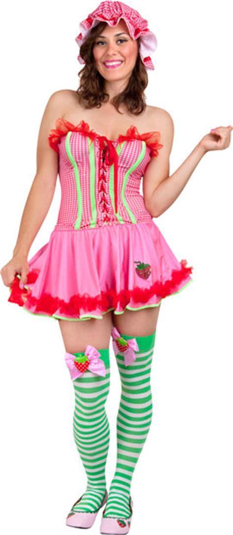 Best Sexy Costumes   Unique Costume Shop   brandsonsale.com