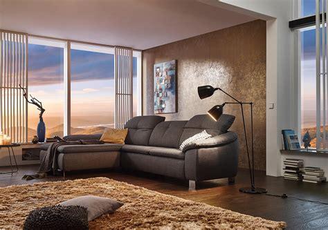 Ideen Für Wohnzimmergestaltung by Wohnzimmergestaltung Ideen F 252 R Dein Zuhause Bei