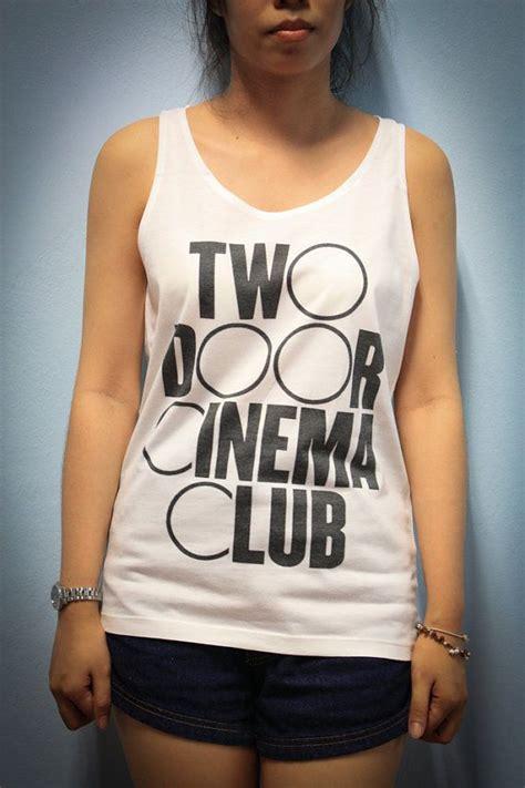 two door cinema club merch 17 best images about wishlist merch on t