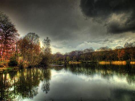 World Best Photography Amazing Landscape