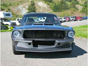 1967 Ford Mustang for Sale | ClassicCars.com | CC-1270950