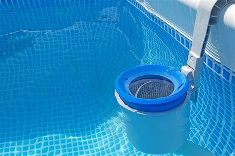 How Much Sand For Pool Filter? Keeping The Pool Clean