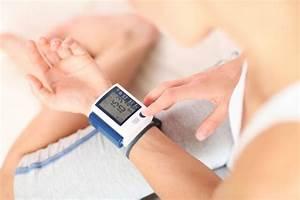 Best Blood Pressure Monitors