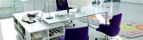 fabricant mobilier de bureau italien mobilier de bureau italien meubles de bureau