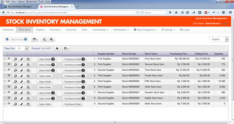 Stock Inventory Management Download  Sourceforgenet. Starting An Llc In Georgia Usi Dental Clinic. Toll Free Number Provider Online Mba One Year. Yale School Of Public Health. Home Equity Line Of Credit Loan To Value. Create Business Card Online Eon Solar Panels. What Is The Interest Rate On A Title Max Loan. National Discount Brokers Jordan Country Flag. Upload Large Video Files Free