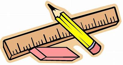 Clipart Ruler Clipartion